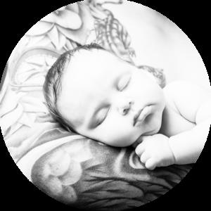 babys-kinder-fam